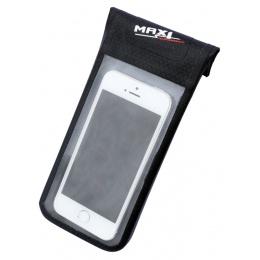brasna-max1-mobile-x-cerna-_a75177576_10639