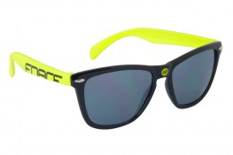 bryle_force_free_fluo