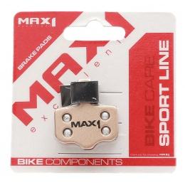 brzd-dest-MAX1-Avid-Elixir-sintered-_a64430818_10639