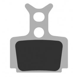 brzd-dest-MAX1-Formula-One-sintered-_a64430821_10639