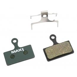brzd-dest-MAX1-Shimano-NEW-E-Bike-_a107464379_10639