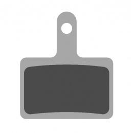 brzd-dest-MAX1-Shimano-sintered-_a64430830_10639