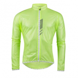 bunda_force_lightweight_fluo_1