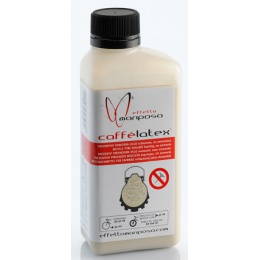 caffelatex250ml