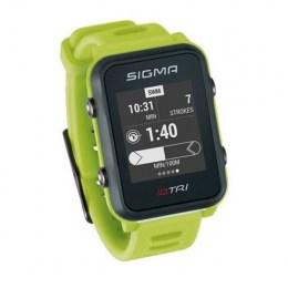 chytre_hodinky_sigma_iD.TRI_basic_neon_zelene