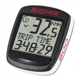 comp-SIGMA-B-LINE-800-2015
