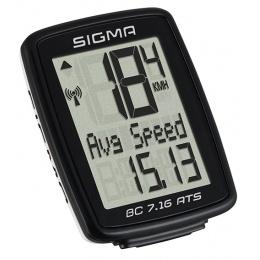 comp-SIGMA-T-Line-7-16-ATS-_a73693191_10639