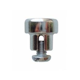 d44c2db848_magnet-na-spici-kola-5mm_i739