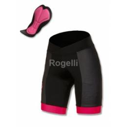detail_kalhoty-kratke-rogelli-sabrina