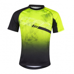 dres_force_core_fluo__1___1583998443_213