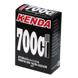 duse-KENDA-28-18-25-622-AV