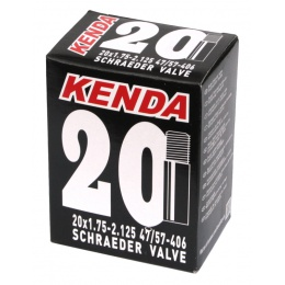 duse-kenda-20-47-406-av-_a21335437_10639