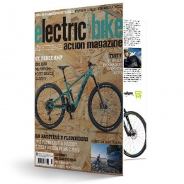 electric_bike_action_1_2020