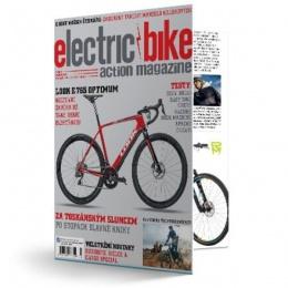 electric_bike_action_zari-rijen-2019