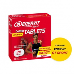 enervit_carbo_tablets