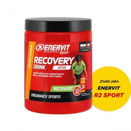 enervit_recovery_drink