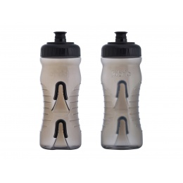 fabric-600ml-bottle-smoke-black_1