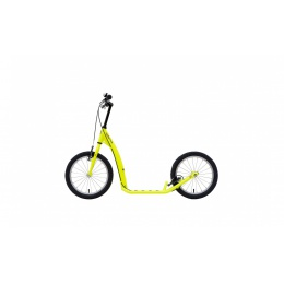 footbike-kostka-street-fun-kid-g4