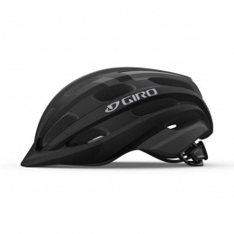 giro_register_black_2021_1