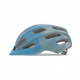 giro_register_ice_blue