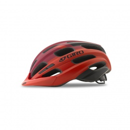 giro_register_mat_red