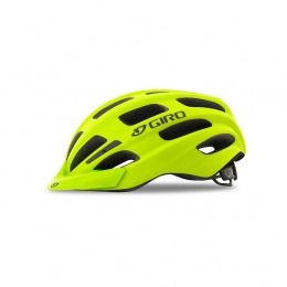 giro_register_yellow