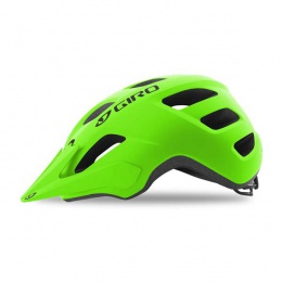 giro_tremor_green_2021_1