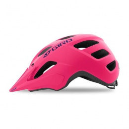 giro_tremor_pink_2021_1