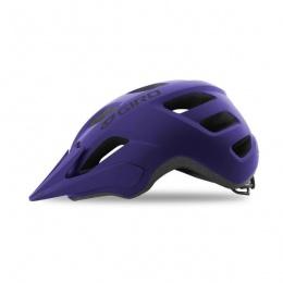giro_tremor_purple_1
