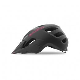 giro_verce_black_pink_1
