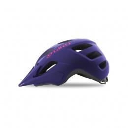 giro_verce_mat_purple_1
