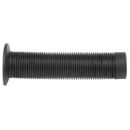 gripy-BASIC-BMX-gumove-cerne-_a55111634_10639