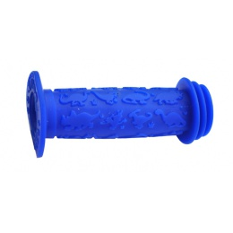 gripy-detske-modre-90-mm-_a32587993_10639