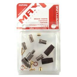 hydr-montazni-set-MAX1-KIT-D