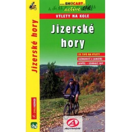 jizerske_hory