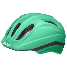 ked_meggy_21_green_matt