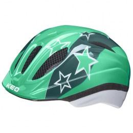 ked_meggy_21_green_stars