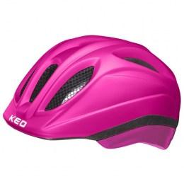 ked_meggy_21_pink_matt