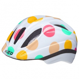 ked_meggy_trend_dots_colorful