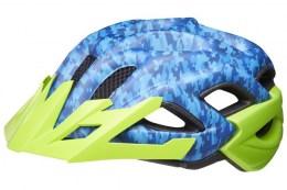ked_status_jr_camouflage_blue