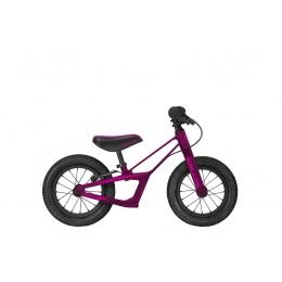 kellys_2021_kiru_race_purple