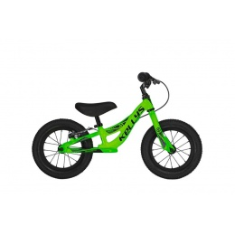 kellys_kite_12_race_neon_green