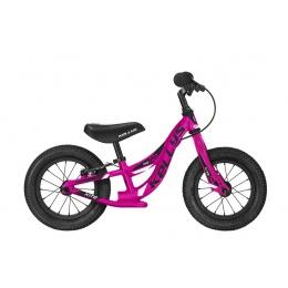 kellys_kite_12_race_pink