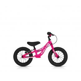 kellys_kite_12_reflex_pink