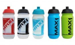 lahev_max1_tank_06