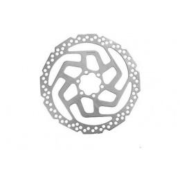 lrg_brzdovy-kotouc-shimano-sm-rt26-160-mm