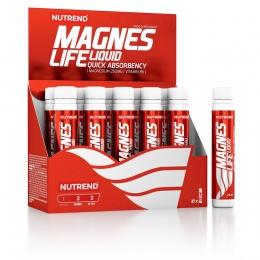 magneslife-liquid