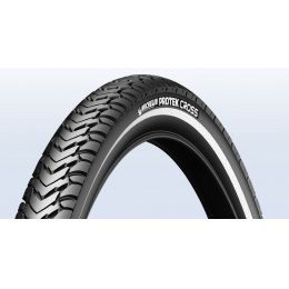 michelin_protek_cross