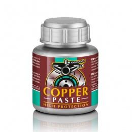 motorex_copper_paste