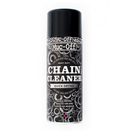 muc-off_chain_cleaner